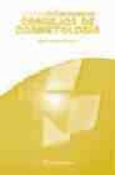Ebook de audio descargable gratis CONSEJOS DE COSMETOLOGIA de MARIE-NÖELLE ESTRADE en español