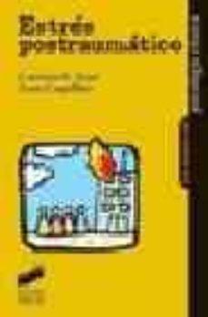 Descargador de libros electrónicos gratuito para Android ESTRES POSTRAUMANTICO