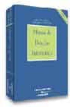 Eldeportedealbacete.es Manual De Derecho Informatico (5ª Ed.) Image