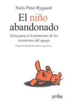 Descargar EL NIÃ'O ABANDONADO gratis pdf - leer online