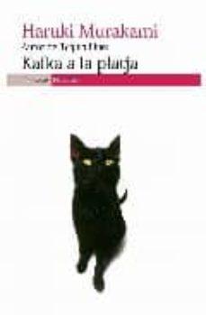 Inmaswan.es Kafka I La Nina Que Se N Va Anar De Viatge Image