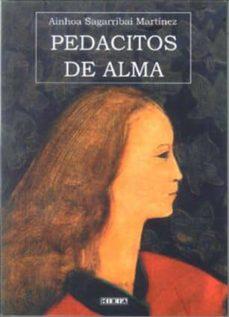 Iguanabus.es Pedacitos De Alma Image