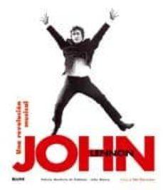Colorroad.es John Lennon: Una Revolucion Musical Image