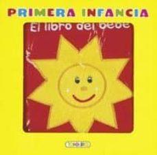 Chapultepecuno.mx Estrella (Suavecitos De Tela: El Libro Del Bebe) Image