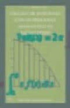 Eldeportedealbacete.es Calculo De Integrales Con Un Programa Matematico En Bachillerato Image