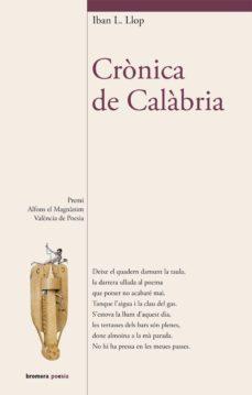 Asdmolveno.it Cronica De Calabria Image