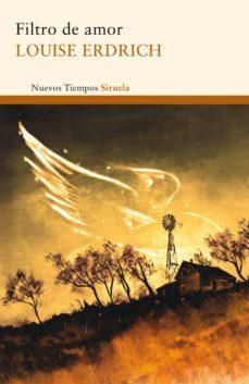 Descargando libros a iphone 4 FILTRO DE AMOR (Spanish Edition)