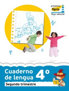 Colorroad.es Cuaderno De Lengua 4.2 Image
