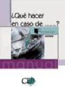 Alienazioneparentale.it ¿Que Hacer En Caso De .......? Formacion Image