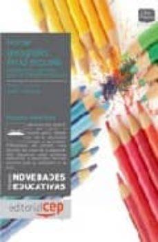 Javiercoterillo.es Hacer Geografia En La Escuela Image