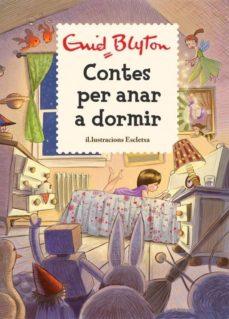 Inmaswan.es Contes Per Anar A Dormir Image