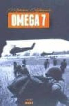Alienazioneparentale.it Omega 7 Image