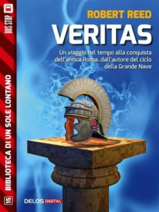 veritas (ebook)-9788867758166