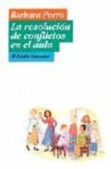 Eldeportedealbacete.es La Resolucion De Conflictos En El Aula Image
