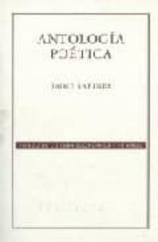 Carreracentenariometro.es Antologia Poetica Image