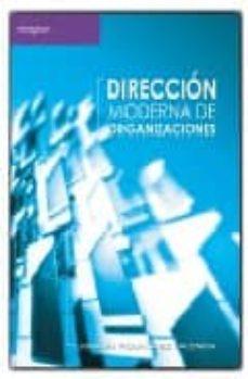 Inmaswan.es Direccion Moderna De Organizaciones Image