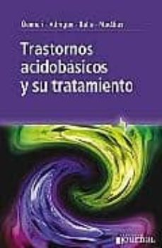 Descargar ebook gratis amazon prime TRASTORNOS ACIDOBASICOS Y SU TRATAMIENTO ePub PDF RTF de J. GENNARI