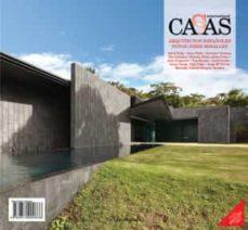 Trailab.it Casas Internacional Nº 162: Arquitectos Españoles. Fotos Jordi Miralles Image