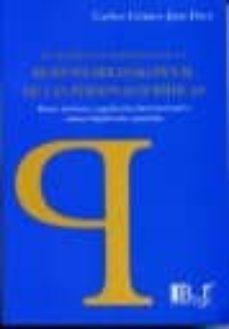 fundamentos modernos de la responsabilidad penal de las personas juridicas-carlos gomez-jara diez-9789974676466