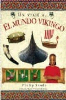 Emprende2020.es Un Viaje A El Mundo Vikingo Image