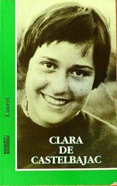 Chapultepecuno.mx Clara De Castelbajac Image
