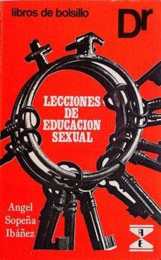 Valentifaineros20015.es Lecciones De Educación Sexual Image