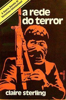 Emprende2020.es A Rede Do Terror Image