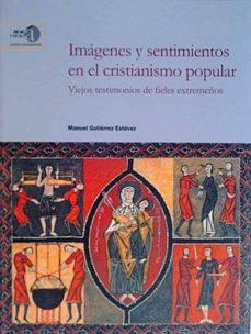Vinisenzatrucco.it Imágenes Y Sentimientos En El Cristianismo Popular Image