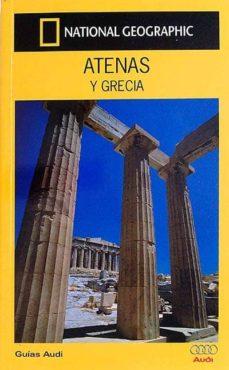 Relaismarechiaro.it Atenas Y Grecia Image
