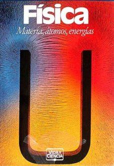 Noticiastoday.es Física Image