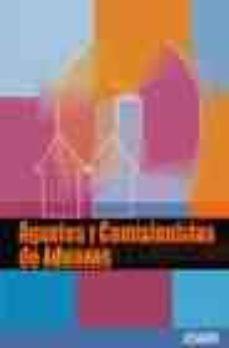 Curiouscongress.es Agentes Y Comisionistas De Aduanas (Cuatro Carpetas: Legislacion 1; Legislacion 2; Temario; Cuestionario) Image