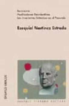 Encuentroelemadrid.es Sarmiento- Meditaciones Sarmientinas- Los Invariantes Historicos En El Facundo Image