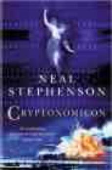 cryptonomicon-neal stephenson-9780099410676