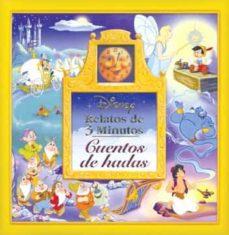 Valentifaineros20015.es Cuentos De Hadas, Clasicos Disney (Maravillosos Tesoros Disney) Image