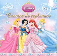 Curiouscongress.es Princesas: Cuentos De Esplendor Image