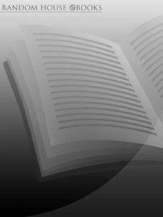 THE GREEN WITCH EBOOK | BARBARA GRIGGS | Descargar libro PDF o EPUB  9781448177776