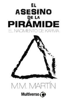 Srazceskychbohemu.cz El Asesino De La Pirámide Image