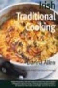 Valentifaineros20015.es Irish Traditional Cooking Image