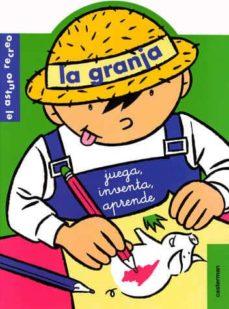 Permacultivo.es La Granja: Aprende, Juega, Inventa Image