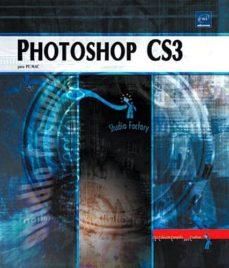Inmaswan.es Photoshop Cs3 Para Pc/mac Image