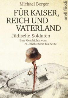 für kaiser, reich und vaterland (ebook)-michael berger-9783280039076