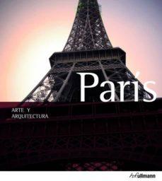 Followusmedia.es Arte &Amp; Arquitectura: Paris (Ed. 2013) Image