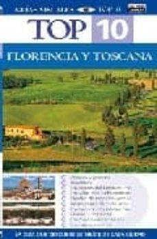 Valentifaineros20015.es Florencia Y Toscana 2009 (Top 10) Image