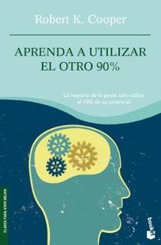 Bressoamisuradi.it Aprenda A Utilizar El Otro 90% Image