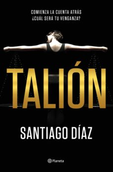 Descargar libros gratis para kindle iphone TALION