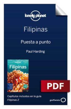 filipinas 2_1. preparación del viaje (ebook)-9788408204176