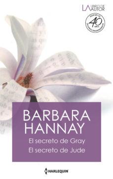 Trailab.it El Secreto De Gray; El Secreto De Jude Image