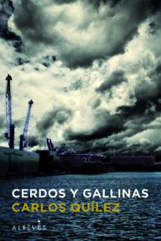 Inmaswan.es Cerdos Y Gallinas Image