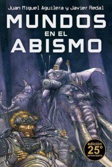 Asdmolveno.it Mundos En El Abismo Image