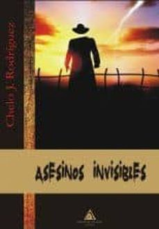 Geekmag.es Asesinos Invisibles Image